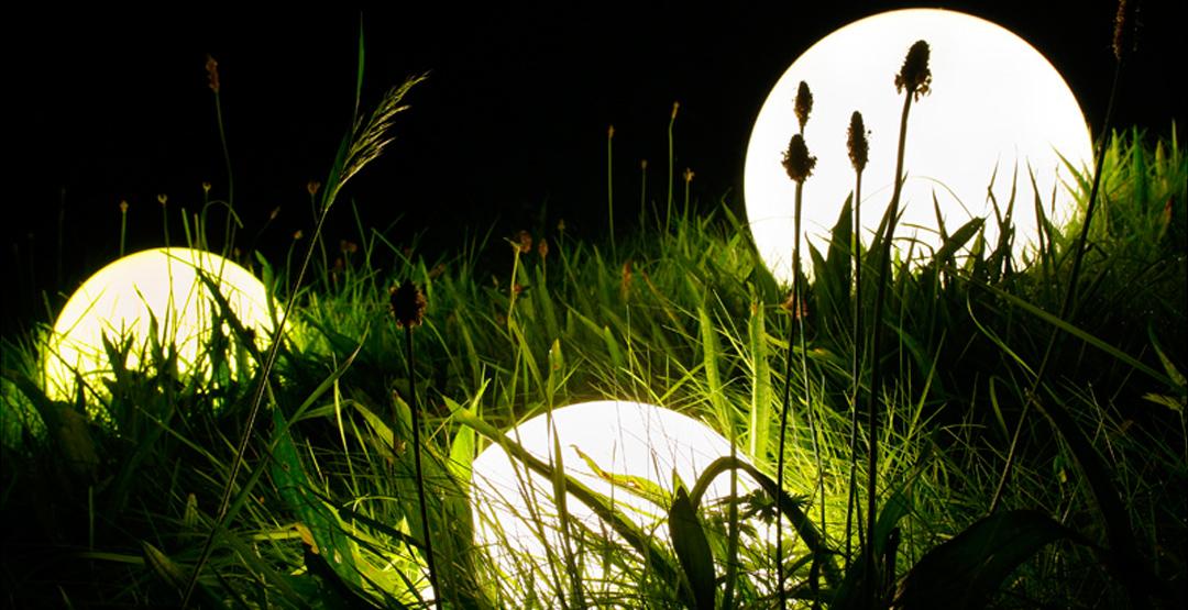 Licht im garten dietewich garten und landschaftsbau - Licht im garten ...
